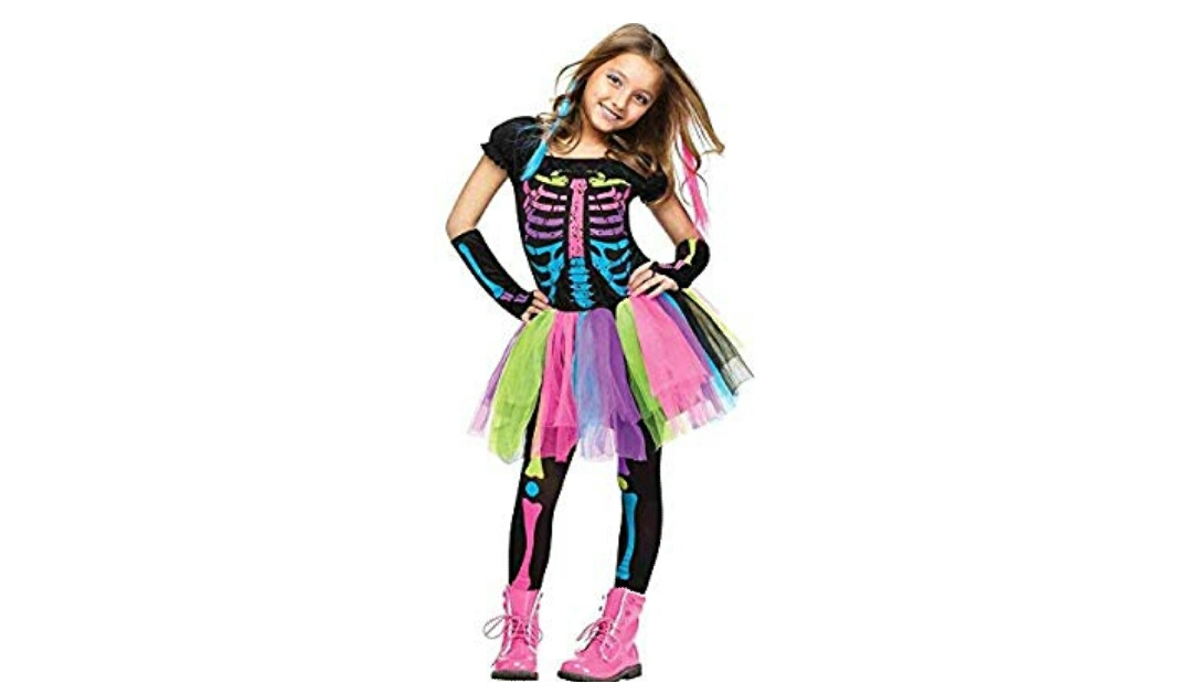 Funny Halloween Costume Ideas for kids 2018