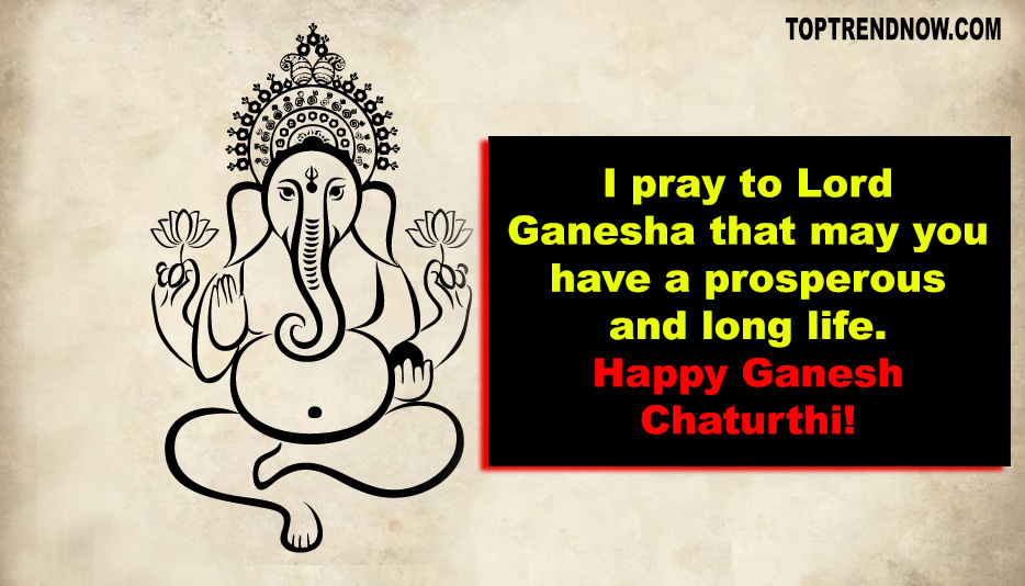 Happy Ganesh Chaturthi Images HD Download 2019