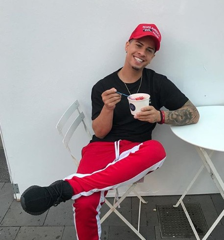 Austin McBroom Affair, Wiki, Girlfriend, Wife, Age, Height, Family, Net Worth