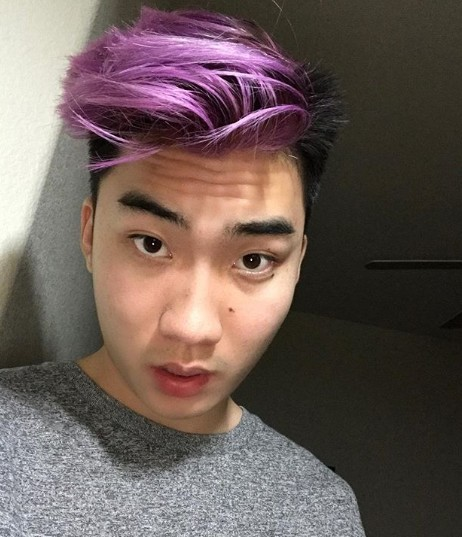 RiceGum (Bryan Le) – Height, Weight, Age, Real Name, Merch, Girlfriend, Net Worth 2019