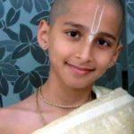 Abhigya Anand Wiki