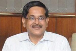 Sanjay Kothari Wiki