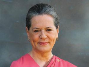 Antonia Maino Wiki