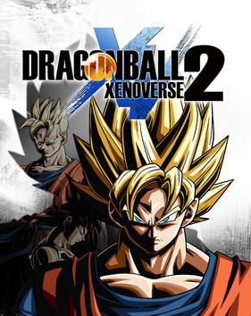 Dragon Ball Xenoverse_2 DLC 11 Release Date