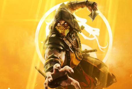 Mortal Kombat 12 Release Date