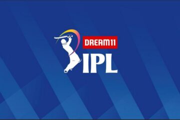 ipl 2020 watch online free