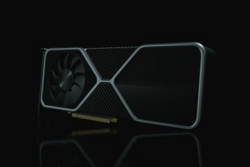 nvidia geforce rtx 3090 price leaked
