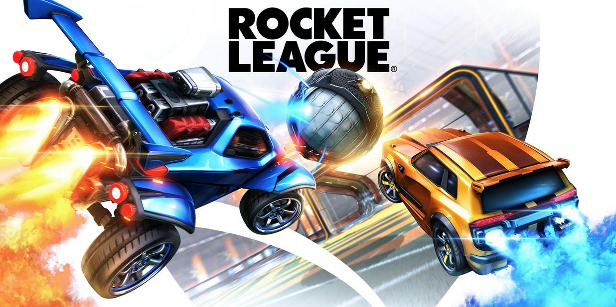 rocket league update 1.83