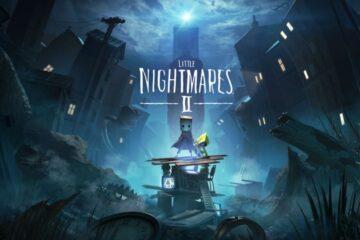 Little Nightmares 2 Release Date