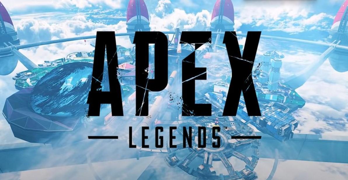 apex legends season 7 trailer