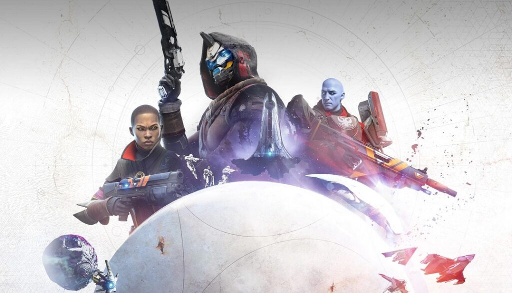 destiny 2 update 2.9.2.2 announced