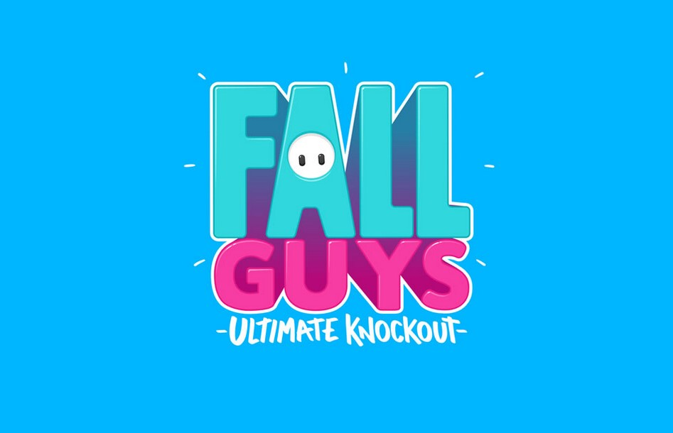 fall guys update 1.10