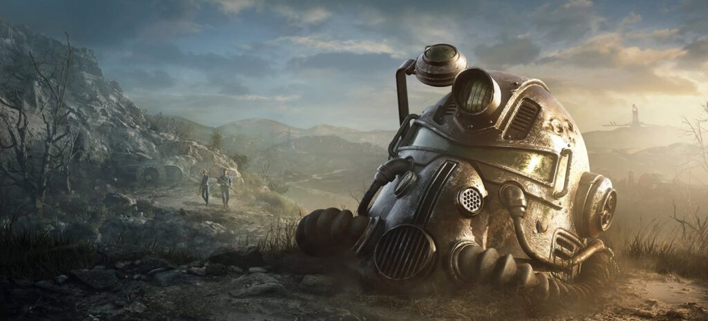 fallout 76 update 1.4.1.4 patch notes