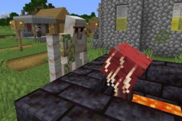 minecraft 1.16.4 patch notes