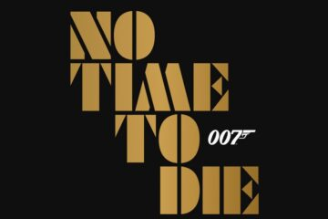 no time to die release date