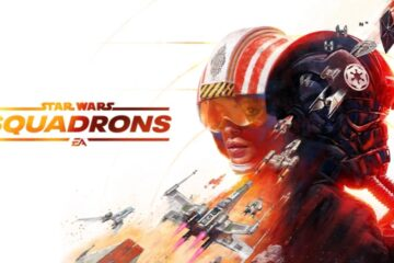 star was squadrons update 1.2