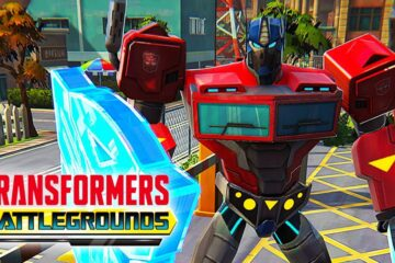 transformers battlegrounds update 1.01