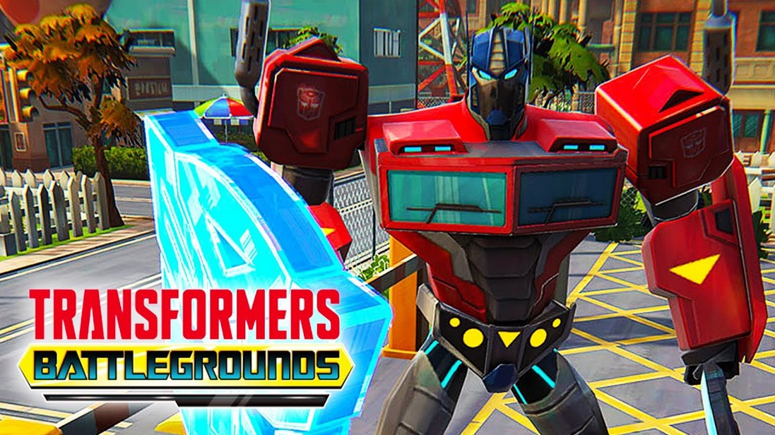 transformers battlegrounds update 1.01