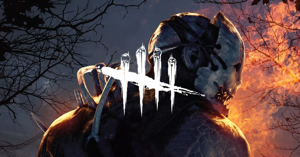 dead by deadlight update 4.3.2
